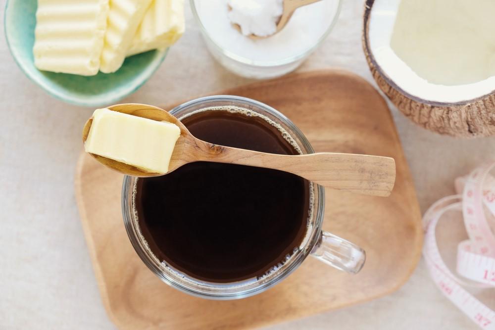 mtcコーヒー