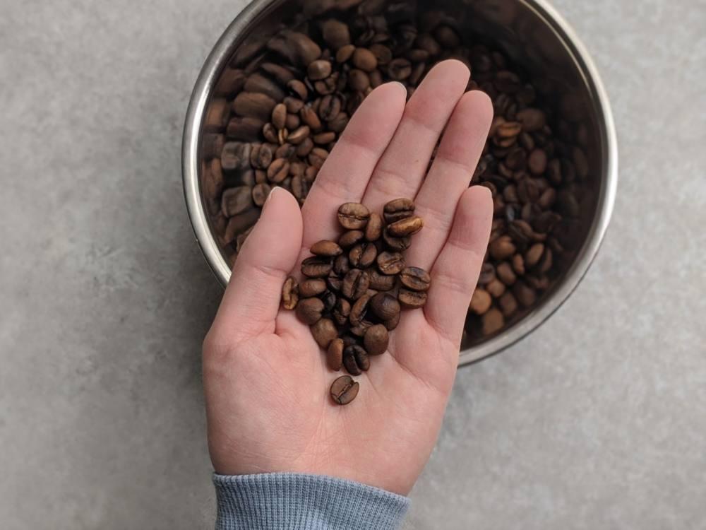 コーヒー豆お店比較
