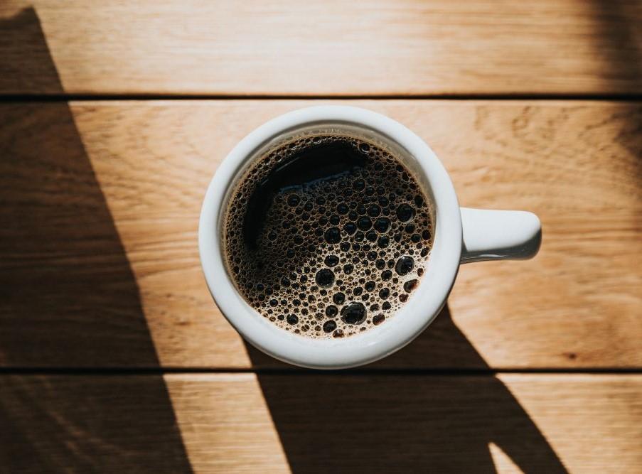 コーヒー豆タンザニア13
